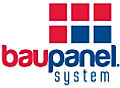 Baupanel System S.L. Seismic-resistant, thermally-insulating building system for homes and pools