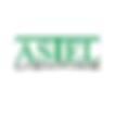 Astel Lighting - Pool LED lighting