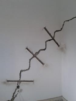 Bracing Walls