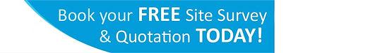 Contact Advasol Solutions Estepona