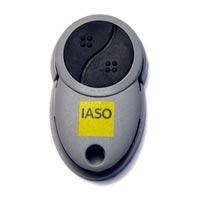 Remote control Option
