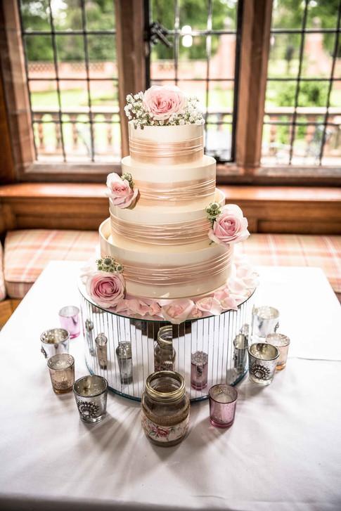 Trisha and Paul Wedding 24-05-2019 WEB-2