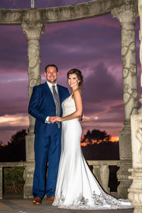 Elaine and Paul Wedding 23-02-2019 WEB-7