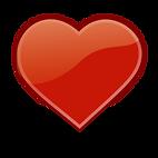 1024px-Emblem-favorites_svg.png