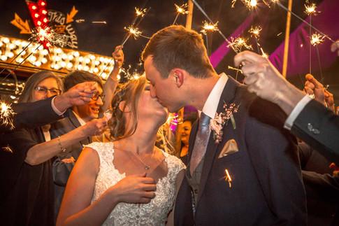 Mathew and Hannah wedding 24-03-2018 web
