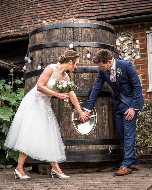 Alex and Anwen Wedding 23-06-2019 WEB-59
