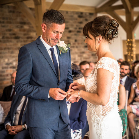 Faye and Richard Wedding 26-05-2019 WEB-