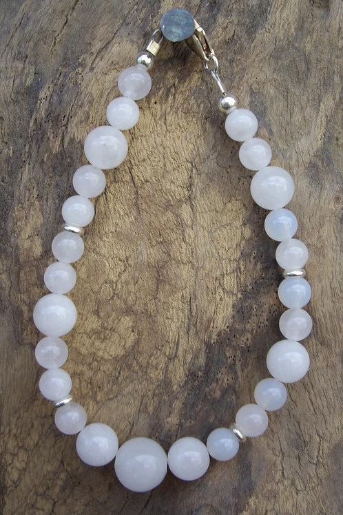 Jade blanc – P 6, 8 et 10