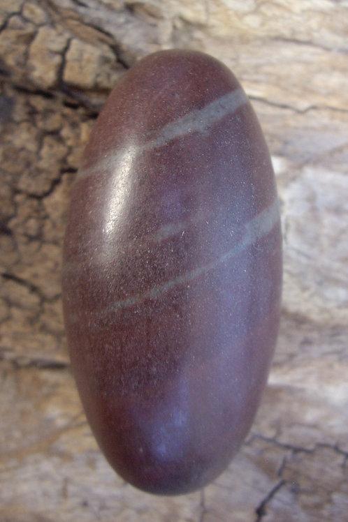 Shiva lingam 87 g