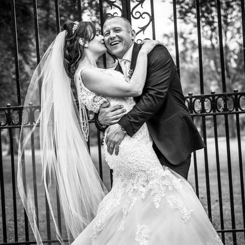 Trisha and Paul Wedding 24-05-2019 WEB-3