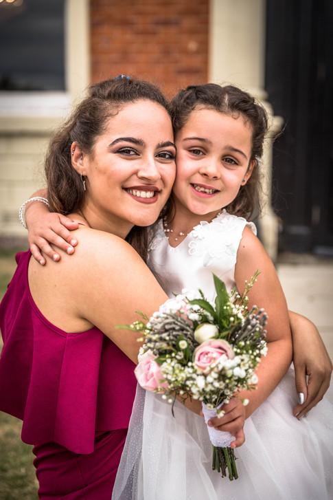 Liam and Stanzi Wedding 20-07-2018 web-4