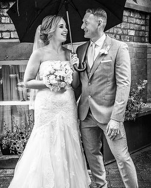 Jenni and Andew 24-08-2018 watermark-648
