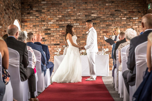 Liam and Stanzi Wedding 20-07-2018 web-3