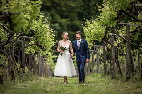 Alex and Anwen Wedding 23-06-2019 WEB-58
