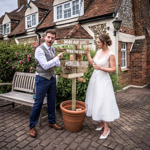 Alex and Anwen Wedding 23-06-2019 WEB-63