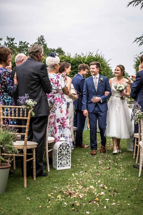 Alex and Anwen Wedding 23-06-2019 WEB-54