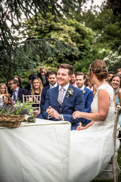 Alex and Anwen Wedding 23-06-2019 WEB-53