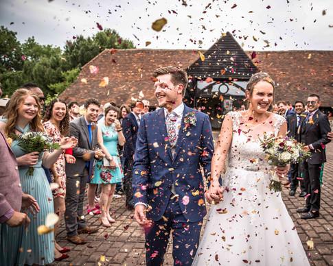 Alex and Anwen Wedding 23-06-2019 WEB-55