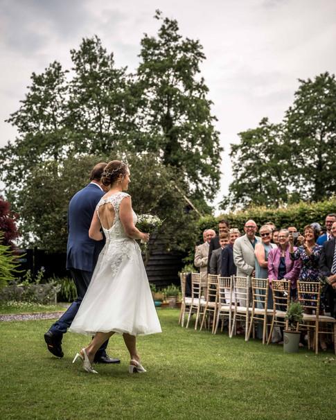 Alex and Anwen Wedding 23-06-2019 WEB-52