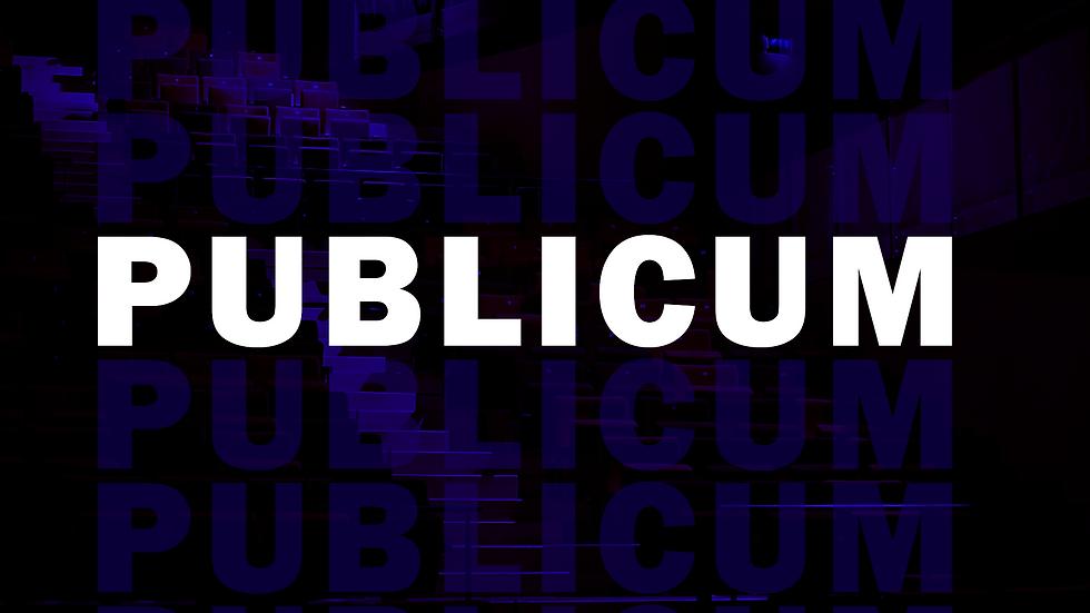 PUBLICUM.png