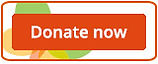 button_donate_2016.jpg