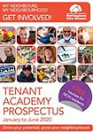 Tenant Academy Jan to June 2020 cover.JP