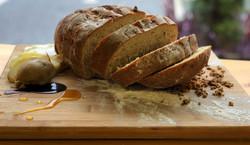 Barn Bread