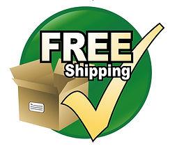 bigstock-Free-Shipping-Circle-4037759.jp