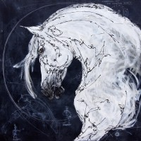 cheval de craie.jpg