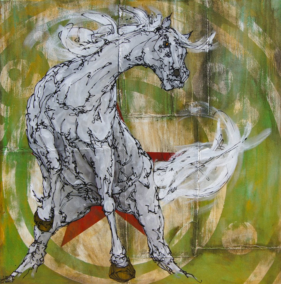 Horse N'kind