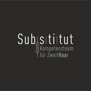 Haarstudio Substitut