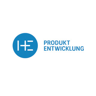 H+E Produktentwicklung