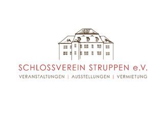 Logo_Schloss.jpg