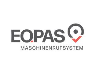 EQPAS_logo.jpg