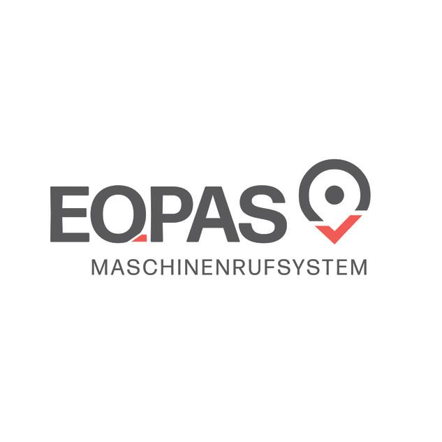 EQPAS