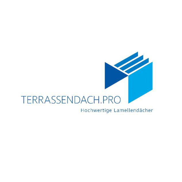 Terrassendach.pro