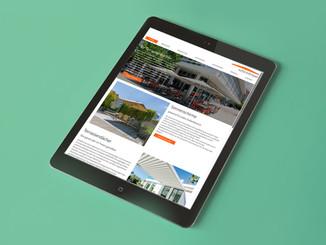 webdesign_sf.jpg
