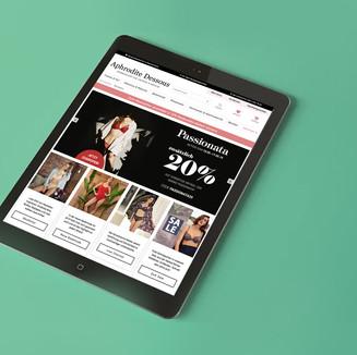 webdesign_ad.jpg