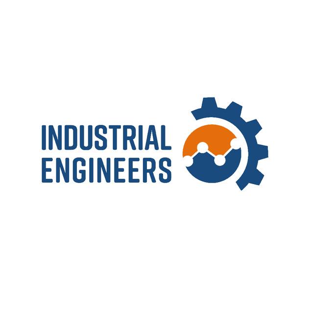 Industrial Engineers