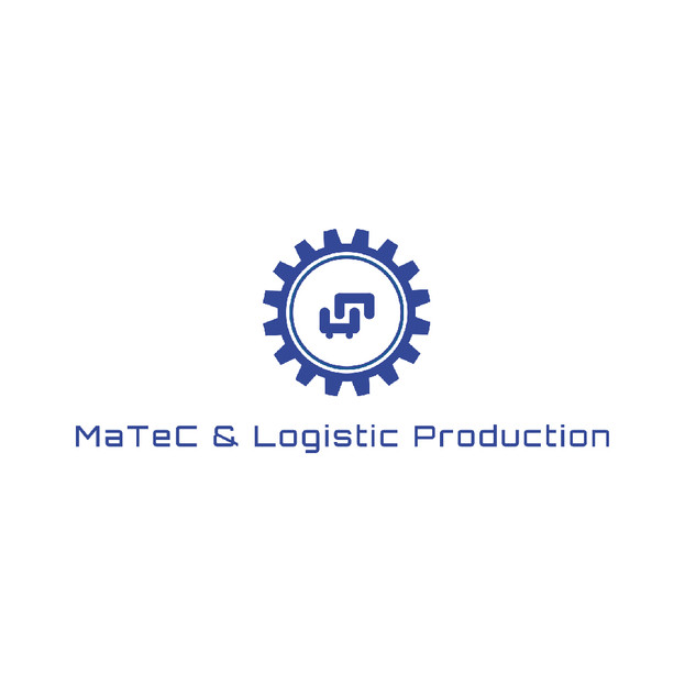 Logistic Production