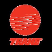 trane (1).png