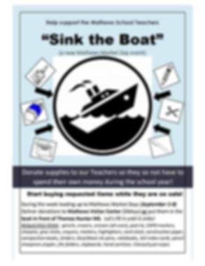 Sink The Boat Flyer.jpg