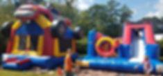 MMD Children's Area.jpg