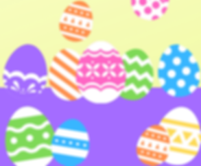 easter egg decorating event page pic.png