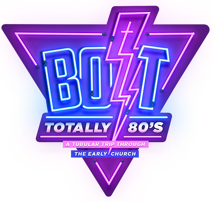 bolt totally 80s.png