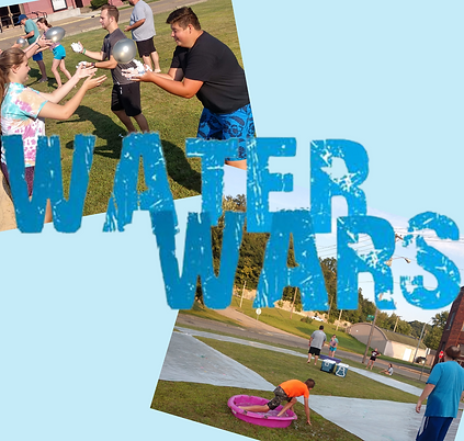 Water wars square.png