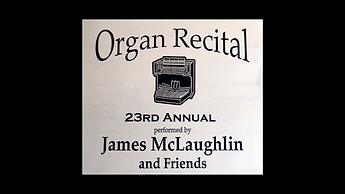 organ recital thumbnail.png