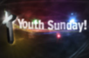 youth sunday.jpg