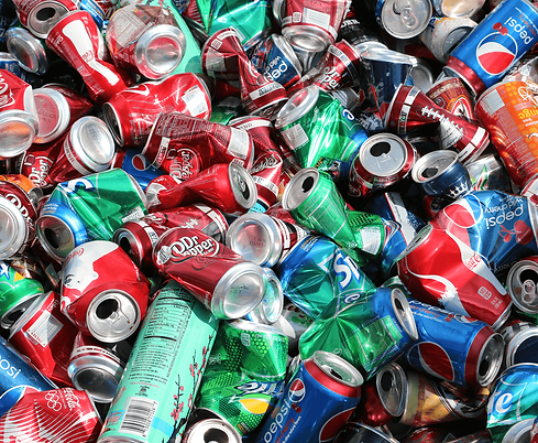 recycled-cans.png