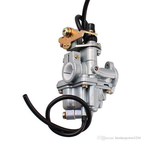 carburatore per suzuki LT50